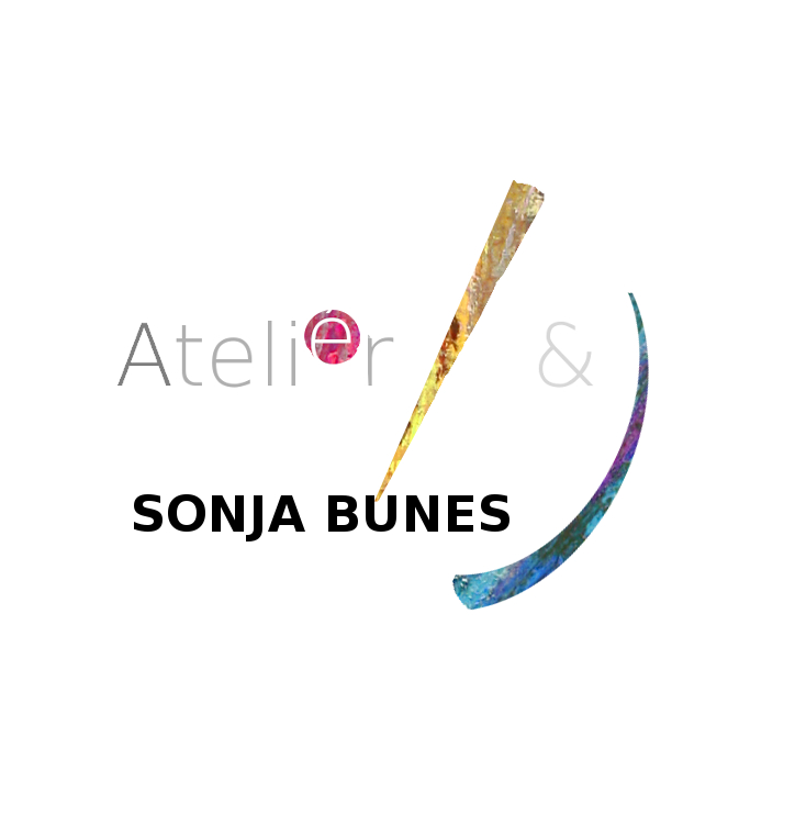Sonja Bunes Atelier . / & )